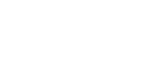 Suite Fire Bar & Grille