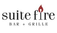 Suite Fire Bar & Grille